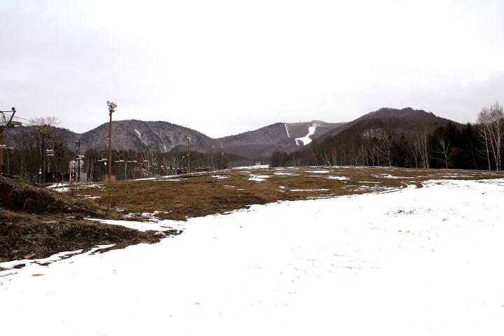 たかつえスキー場オープン_d0012134_17175587.jpg