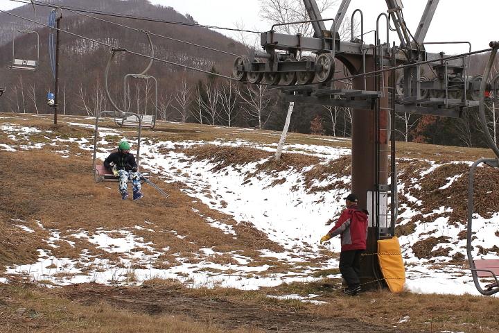 たかつえスキー場オープン_d0012134_17241029.jpg