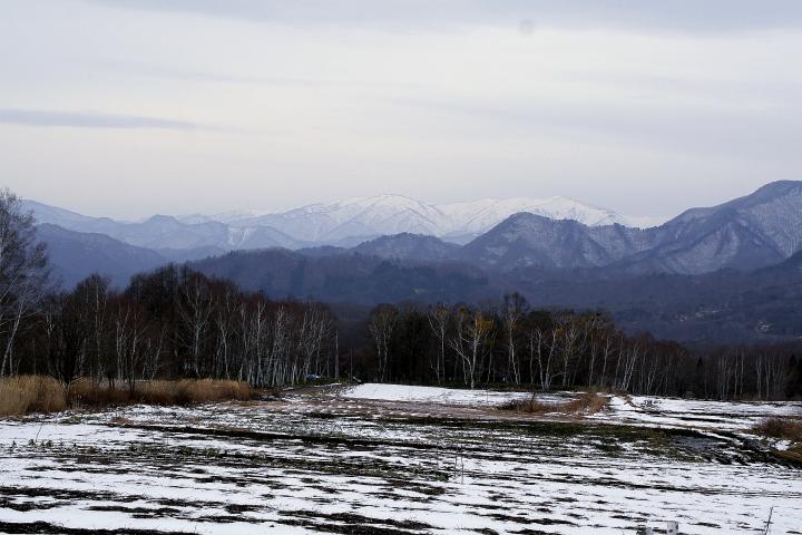たかつえスキー場オープン_d0012134_172614.jpg