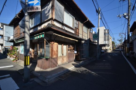 壬生遊廓_f0347663_11194521.jpg