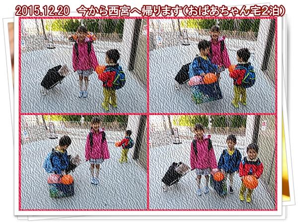 a0052666_0584838.jpg