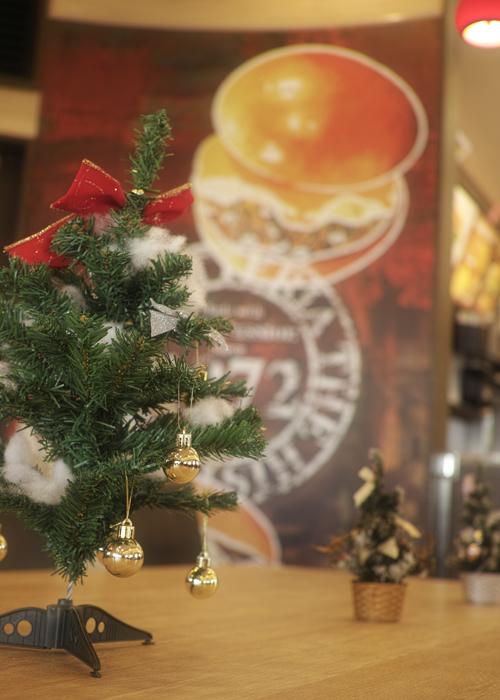 クリスマス_b0259669_08432513.jpg
