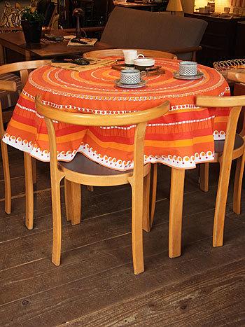 vintage tablecloth_c0139773_17183776.jpg
