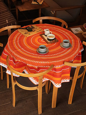 vintage tablecloth_c0139773_17184914.jpg