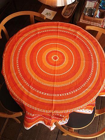 vintage tablecloth_c0139773_17185635.jpg