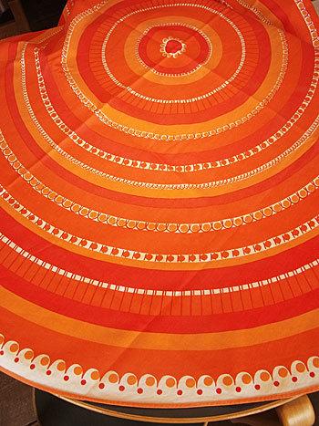 vintage tablecloth_c0139773_17190300.jpg