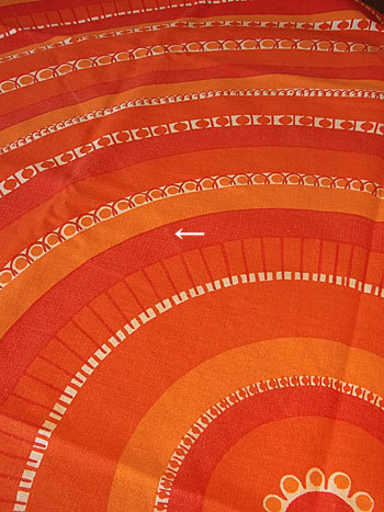 vintage tablecloth_c0139773_17191001.jpg
