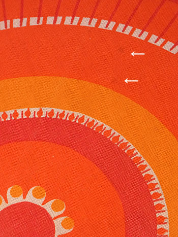 vintage tablecloth_c0139773_17191720.jpg