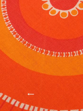 vintage tablecloth_c0139773_17192519.jpg