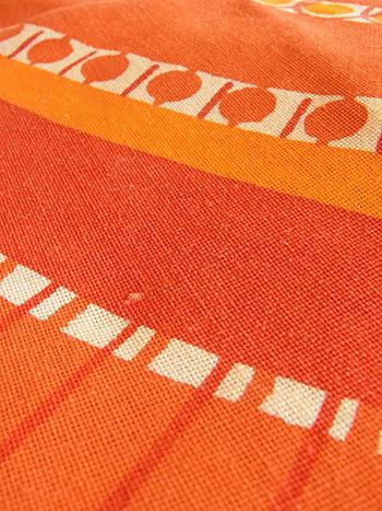 vintage tablecloth_c0139773_17193376.jpg