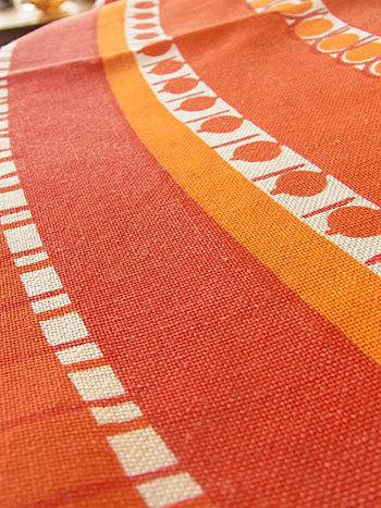 vintage tablecloth_c0139773_17194212.jpg