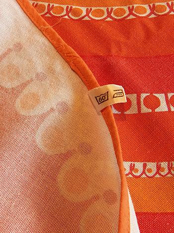 vintage tablecloth_c0139773_17200833.jpg