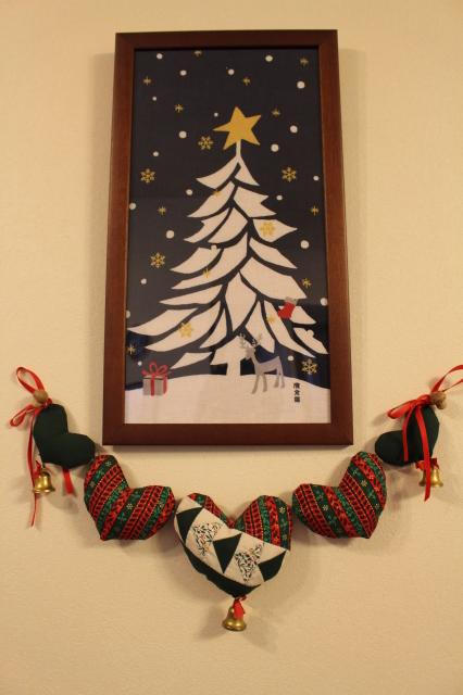 クリスマスソングを唄うように_a0180279_19082903.jpg