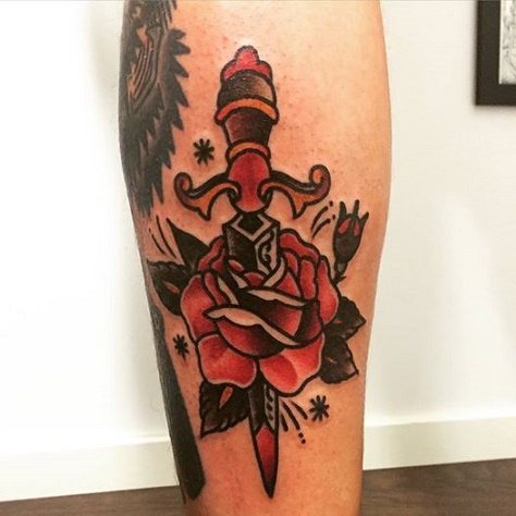 tattoos_c0198582_1592317.jpg