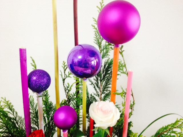 シャイニークリスマス_f0204295_12391162.jpg