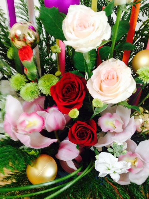 シャイニークリスマス_f0204295_12415423.jpg