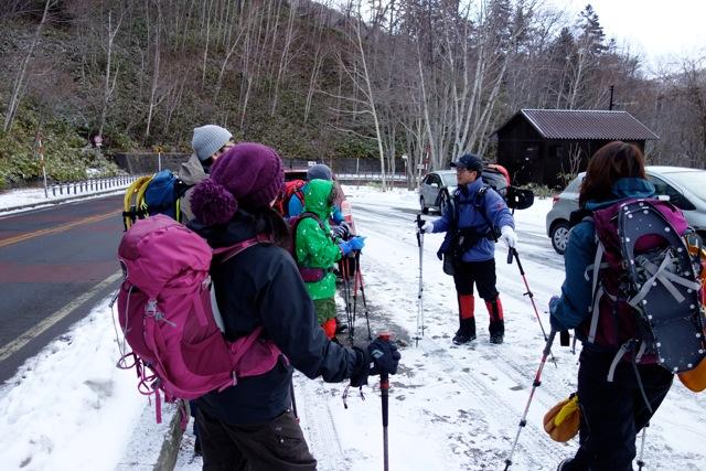 イチャンコッペ山と幌平山、12月20日-同行者からの写真-_f0138096_1043444.jpg