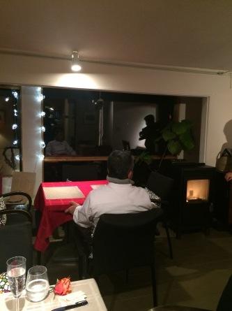悠合カフェでクリスマスディナー_e0187897_23192409.jpeg