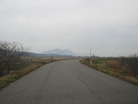 あの山の方へ向かって_a0203003_8181961.jpg