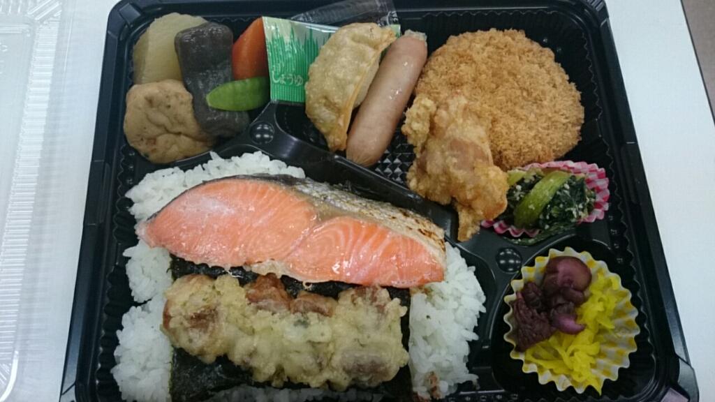 今日の昼食@組合_b0042308_12423219.jpg
