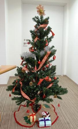 クリスマス_b0228113_1852613.jpg