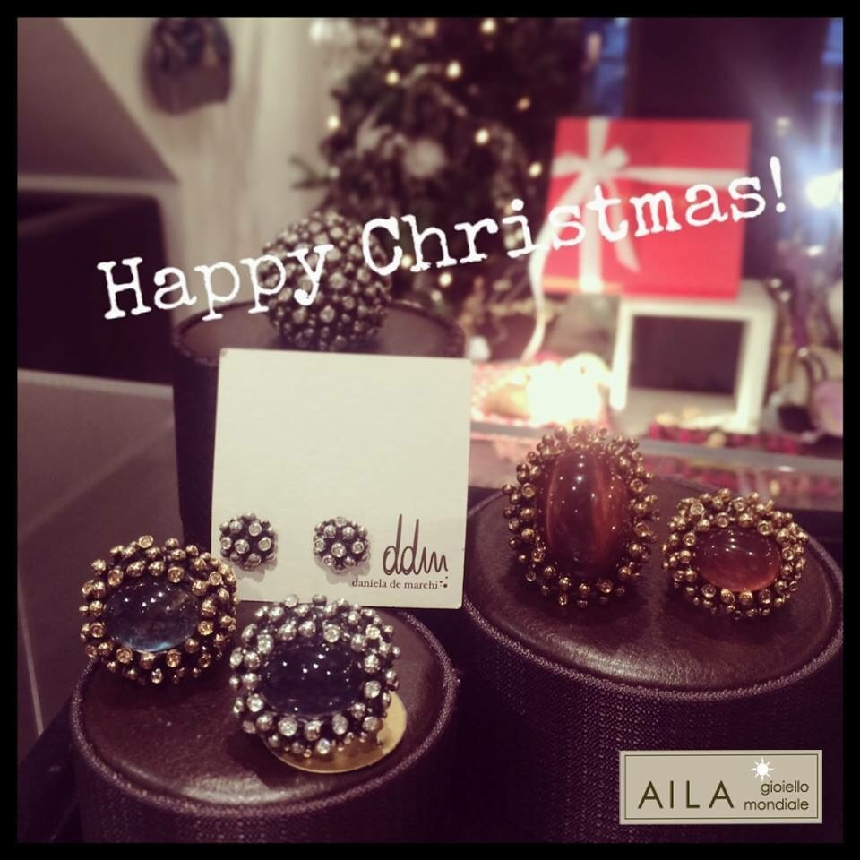 Merry Christmas♡_b0115615_19382795.jpg