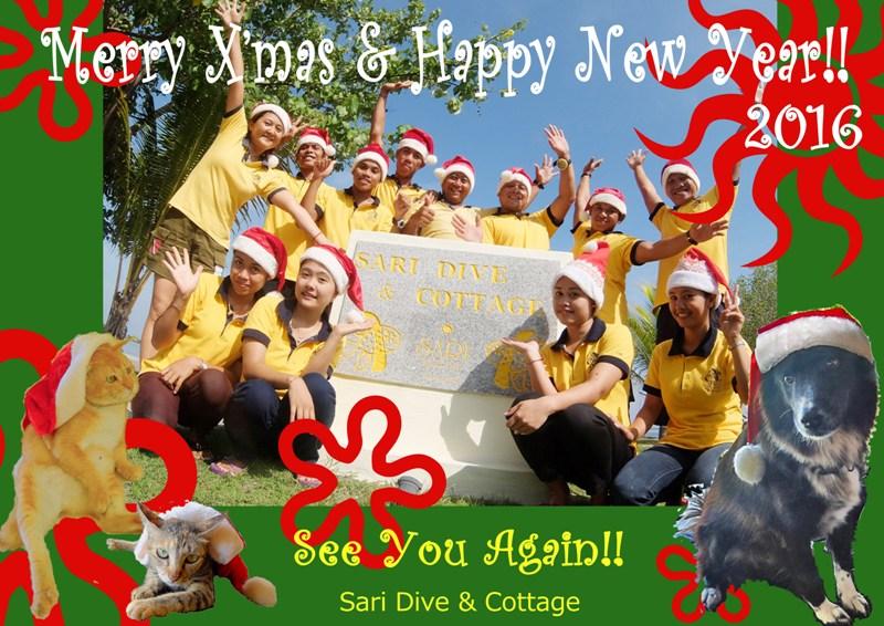 ブログコラボ企画◆クリスマス_c0211615_1835494.jpg