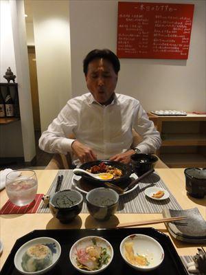 大阪 中國菜 心香_f0034816_510352.jpg