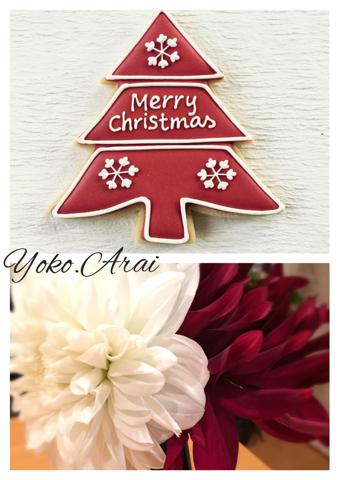 Merry Christmas_d0049817_23325382.jpg