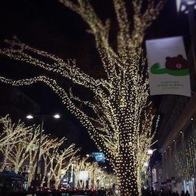 Merry Christmas ♪_f0309325_08133821.jpg
