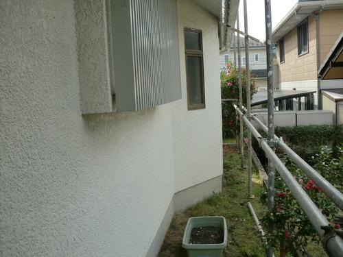 d0125228_6514276.jpg