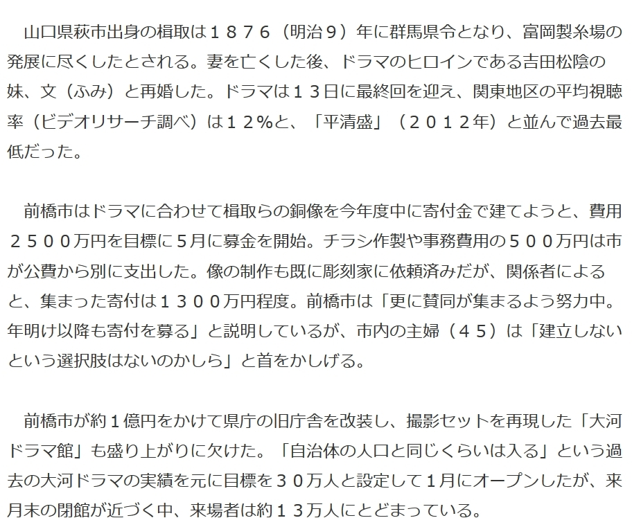 e0253932_00120739.jpg