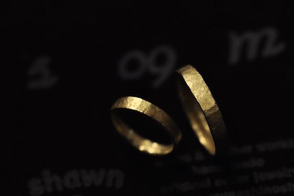 brass ring_b0172633_22375931.jpg