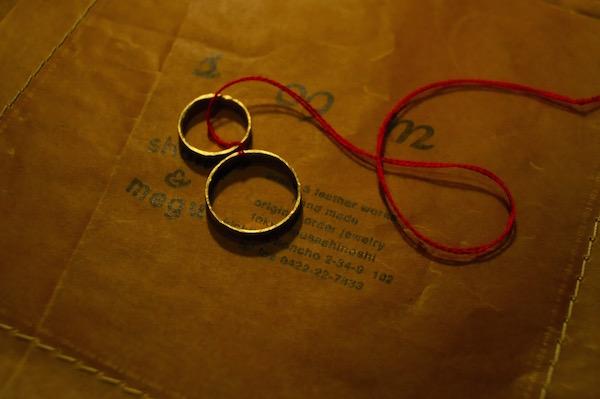 brass ring_b0172633_2238189.jpg