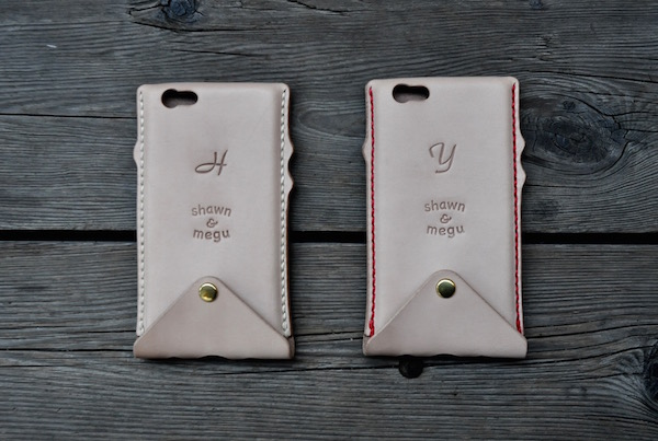 iphone 6s leather cover_b0172633_9381311.jpg