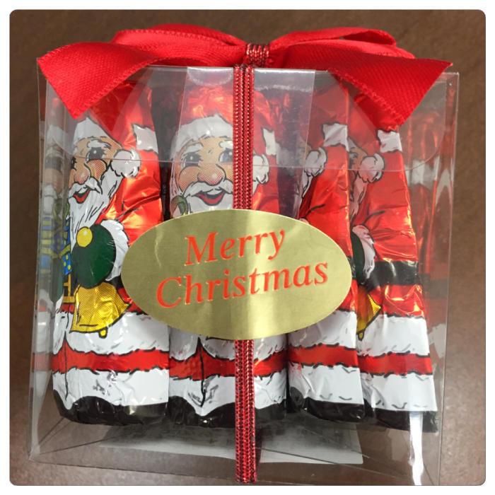 クリスマスイブ_c0170233_11480576.jpg