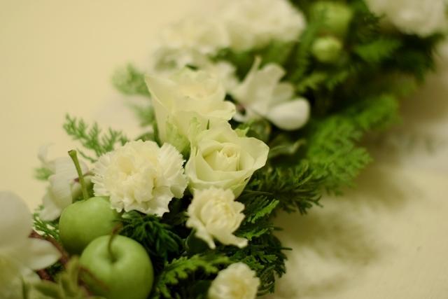 White Christmas_d0264733_13180659.jpg