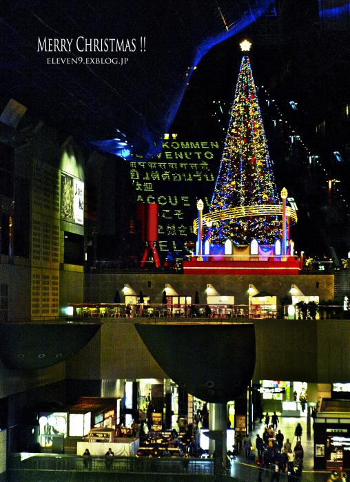 Christmas  Eve_f0315034_14514311.jpg