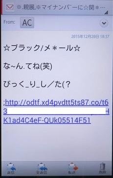 c0346538_08352993.jpg