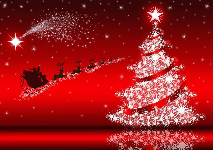 Buon Natale!2015_b0305039_02329.jpg