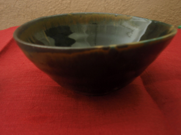 山田隆太郎さんの小鉢2種に_b0132442_12413297.jpg