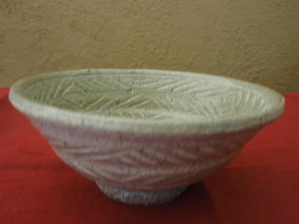 山田隆太郎さんの小鉢2種に_b0132442_12415131.jpg