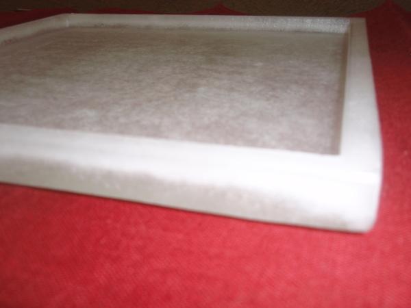 五十嵐智一さんの盤 square_b0132442_13004220.jpg