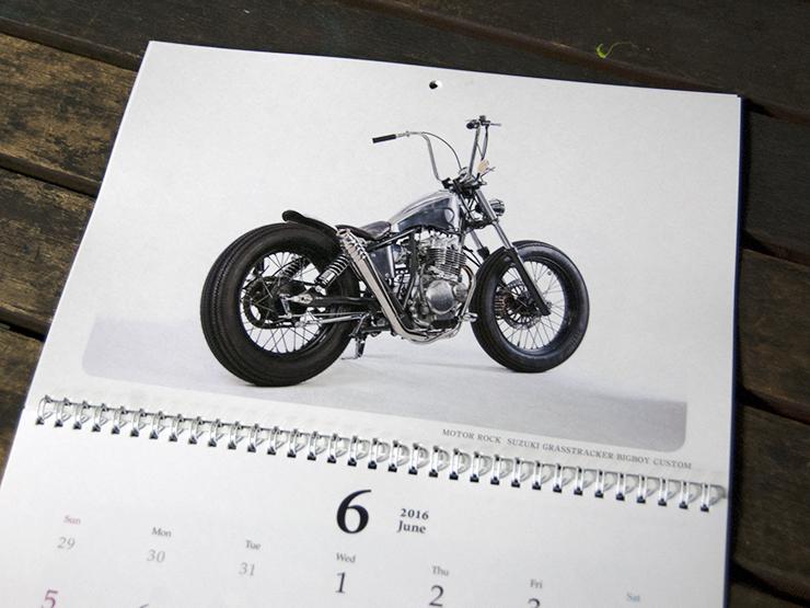 カレンダーが出来ました!_e0182444_17492263.jpg