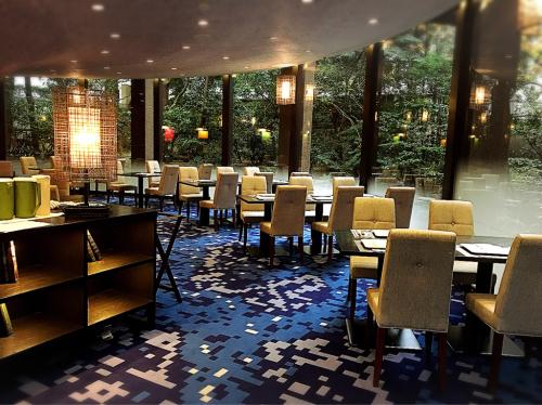 リモネ (リーガロイヤルホテル)_e0292546_08020800.jpg