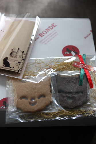 おいしくてやさしいお菓子 アトリエ ロンドさん_a0303951_373293.jpg