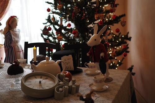 クリスマスツリー_a0292060_14163484.jpg