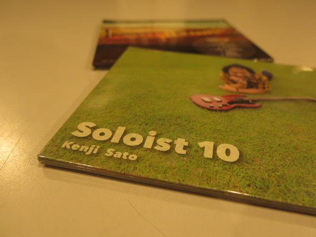 "\""Kenji Sato「Soloist 10」\""ってこんなこと。_c0140560_12151049.jpg"
