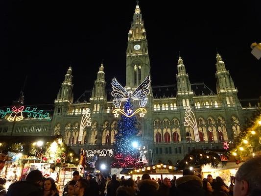 クリスマスマーケット_d0069964_06471274.jpg