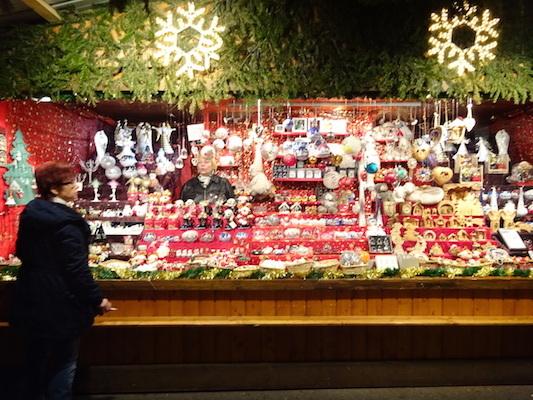 クリスマスマーケット_d0069964_07085043.jpg